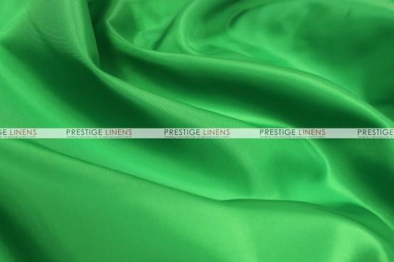 Imperial Taffeta (FR) Draping - Emerald Green