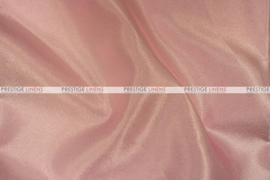 Crepe Back Satin (Korean) - Fabric by the yard - 527 Pink