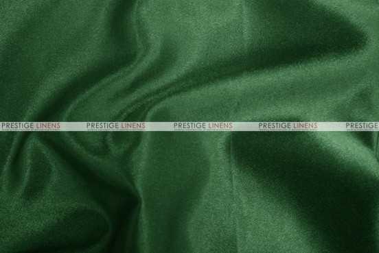 Crepe Back Satin (Korean) - Fabric by the yard - 732 Hunter