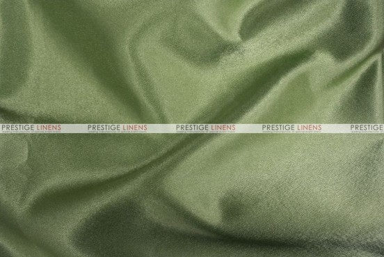 Crepe Back Satin (Korean) - Fabric by the yard - 826 Sage