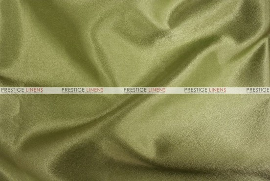 Crepe Back Satin (Korean) - Fabric by the yard - 827 N Sage