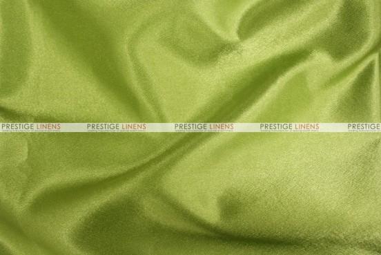 Crepe Back Satin (Korean) - Fabric by the yard - 836 Kiwi
