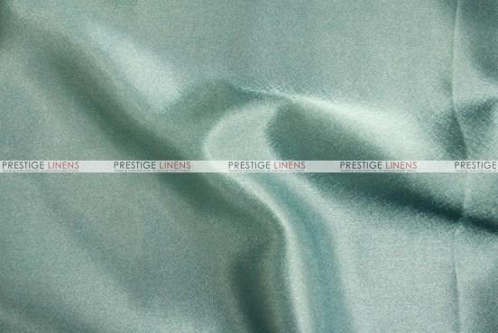 Crepe Back Satin (Korean) - Fabric by the yard - 927 Aqua