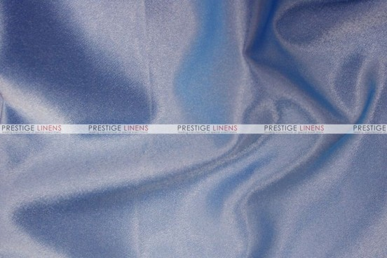 Crepe Back Satin (Korean) - Fabric by the yard - 928 Sky Blue