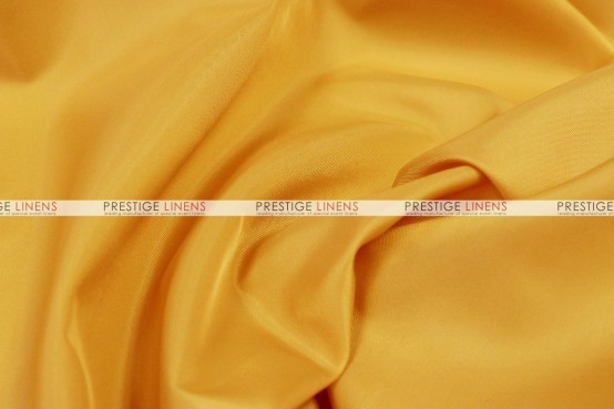 Imperial Taffeta (FR) Draping - Gold Sunset