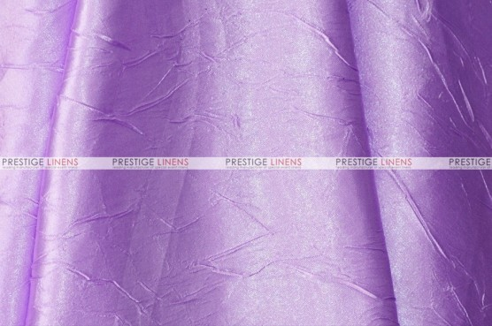 Crushed Bichon - Fabric by the yard - 1026 Lavender