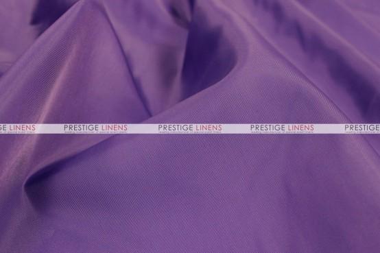Imperial Taffeta (FR) Draping - Iris