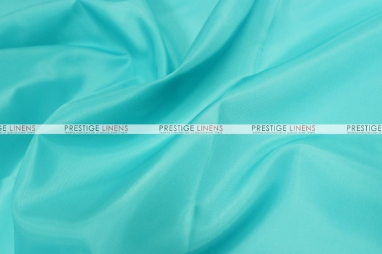 Imperial Taffeta (FR) Draping - Turquoise