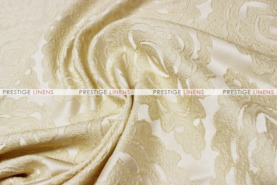 Delta Global - Fabric by the yard - Beige