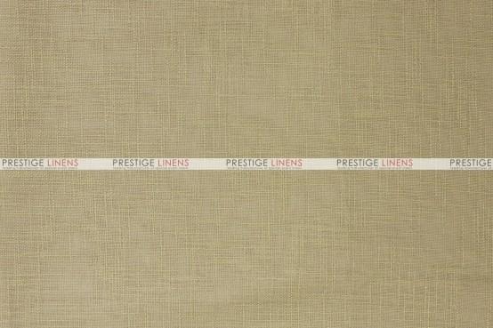 Dublin Linen - Fabric by the yard - Bamboo
