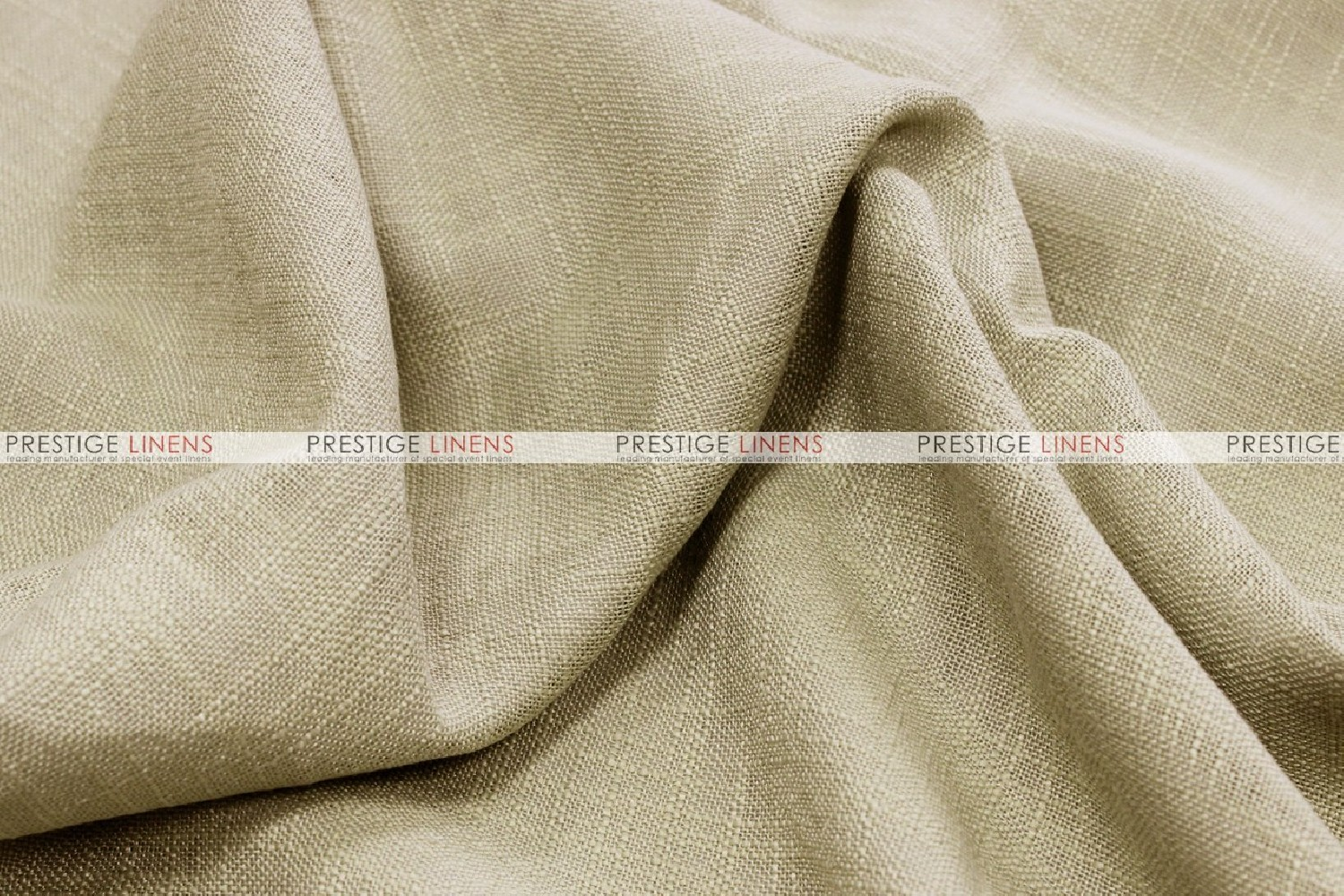 Dublin Linen Fabric By The Yard Bamboo Prestige Linens
