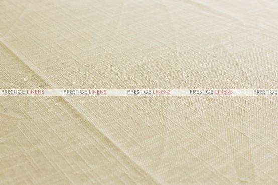 Dublin Linen - Fabric by the yard - Barley