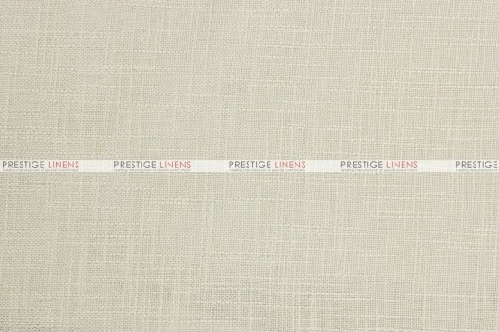 Dublin Linen - Fabric by the yard - Ivory