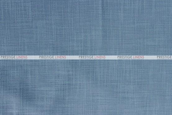 Dublin Linen - Fabric by the yard - Ocean