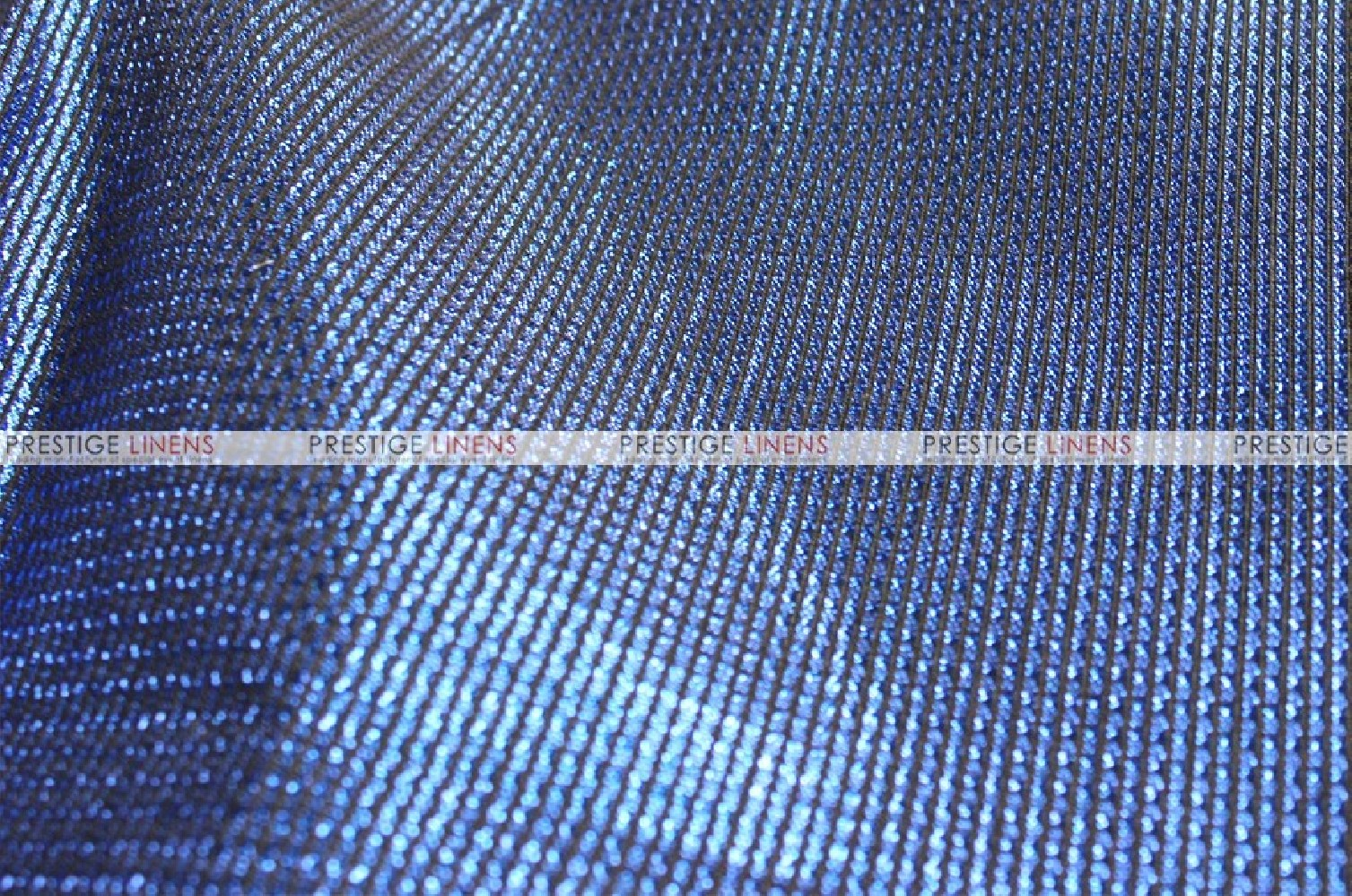 Electric Fabric By The Yard Royal Prestige Linens