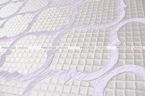 Embrace - Fabric by the yard - Orchid
