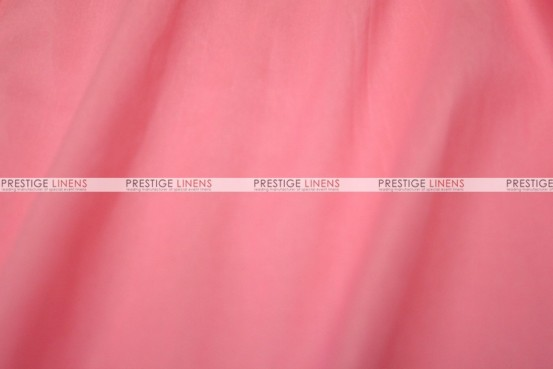 Faux Silk Dupioni - Fabric by the yard - 2085 Candy Pink