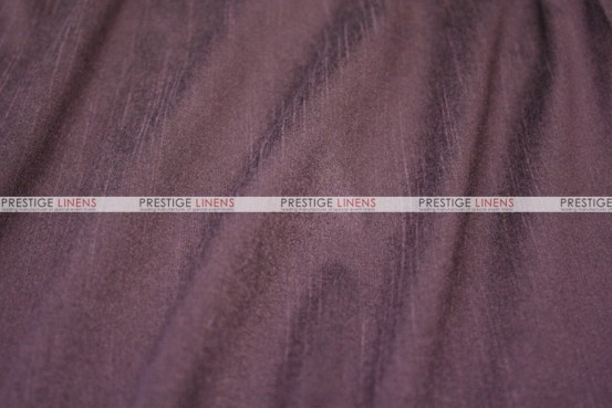 Faux Silk Dupioni - Fabric by the yard - 2088 Orchid
