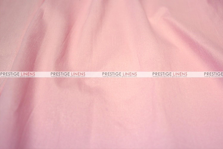 Faux Silk Dupioni Fabric By The Yard 2120 Pink
