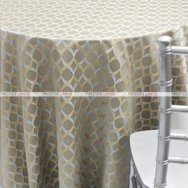 Helix - Fabric by the yard - Combo