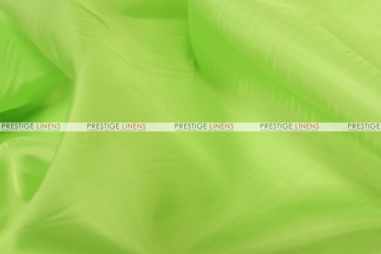 Imperial Taffeta (FR) - Fabric by the yard - Apple