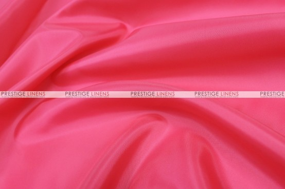 Imperial Taffeta (FR) - Fabric by the yard - Azalea