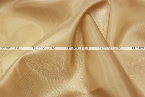 Imperial Taffeta (FR) - Fabric by the yard - Bamboo
