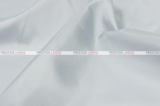 Imperial Taffeta (FR) - Fabric by the yard - Bluegrey