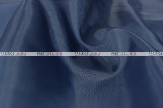 Imperial Taffeta (FR) - Fabric by the yard - Bluemoon