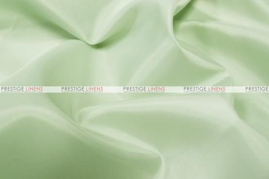 Imperial Taffeta (FR) - Fabric by the yard - Celedon