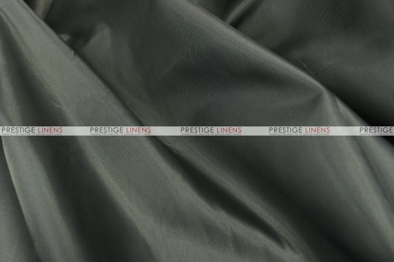 Imperial Taffeta (FR) - Fabric by the yard - Charcoal