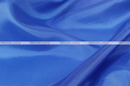 Imperial Taffeta (FR) - Fabric by the yard - Dark Royal