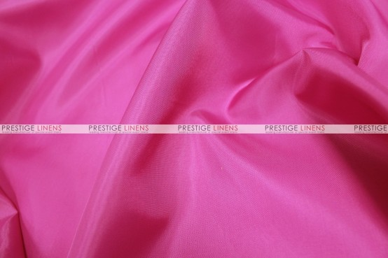 Imperial Taffeta (FR) - Fabric by the yard - Fuchsia