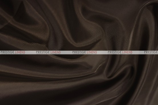 Imperial Taffeta (FR) - Fabric by the yard - Fudge