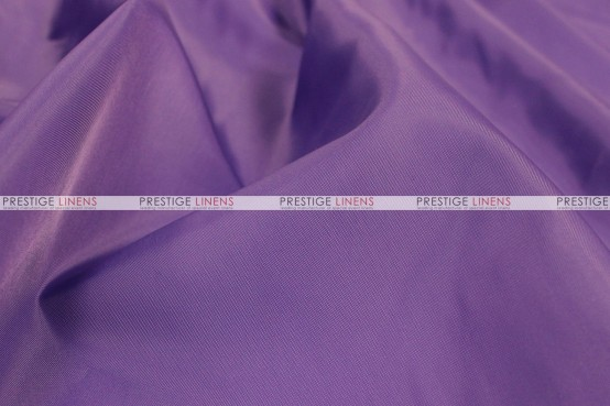 Imperial Taffeta (FR) - Fabric by the yard - Iris