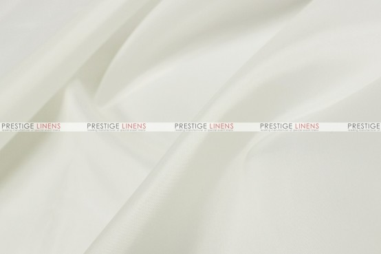 Imperial Taffeta (FR) - Fabric by the yard - Ivory