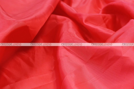 Imperial Taffeta (FR) - Fabric by the yard - Lipstick