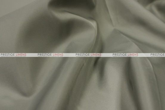 Imperial Taffeta (FR) - Fabric by the yard - Medium Grey