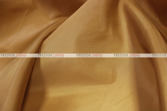 Imperial Taffeta (FR) - Fabric by the yard - Molasses
