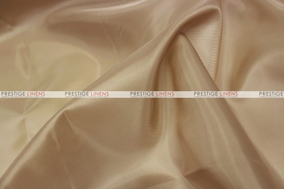 Imperial Taffeta (FR) - Fabric by the yard - Peanut