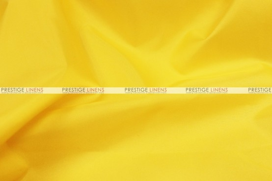 Imperial Taffeta (FR) - Fabric by the yard - Sunshine