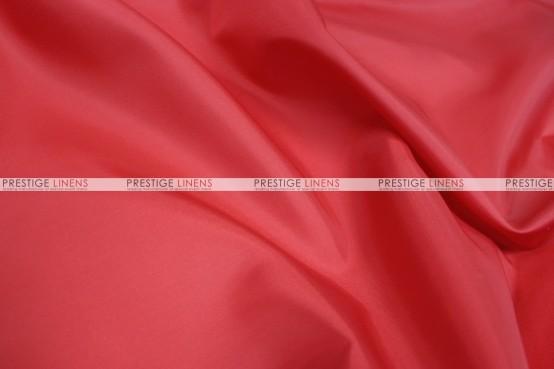 Imperial Taffeta (FR) - Fabric by the yard - Turkey Red