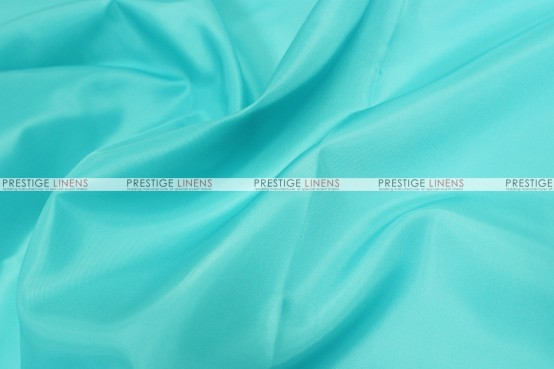Imperial Taffeta (FR) - Fabric by the yard - Turquoise