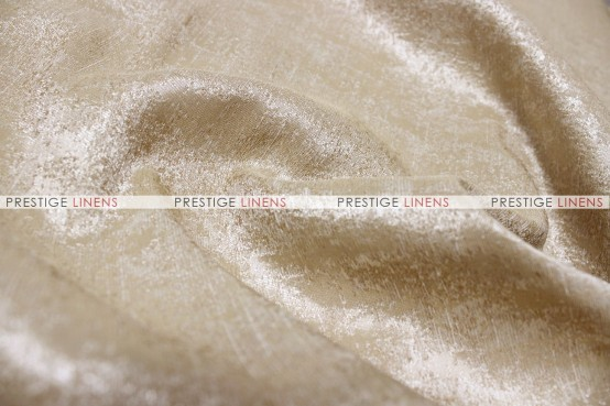 Impressions - Fabric by the yard - Blush