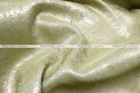 Impressions - Fabric by the yard - Green