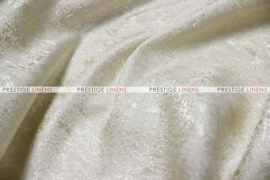 Impressions - Fabric by the yard - Ivory