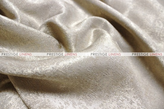 Impressions - Fabric by the yard - Taupe