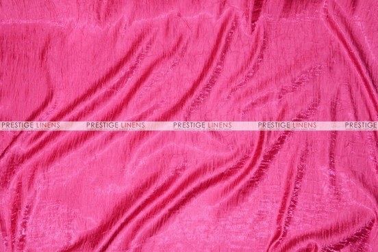 Iridescent Crush - Fabric by the yard - Fuchsia