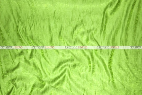 Iridescent Crush - Fabric by the yard - Lime