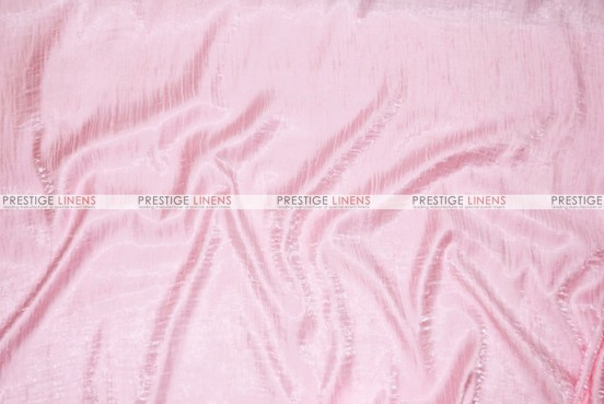Iridescent Crush - Fabric by the yard - Pink